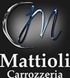 Mattioli Carrozzeria